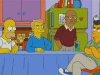 The Simpsons Season 22 Episode 10