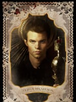 Daniel Gillies Promotional Photo