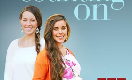 Watch Jill & Jessa Counting On Online: Season 2 Episode 4