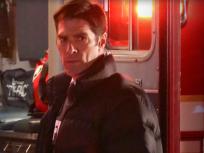 Criminal Minds Season 9 Episode 18