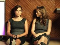 One Tree Hill Season 8 Episode 5