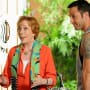 Carol Burnett Guests