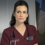 Watch Chicago Med Online: Season 2 Episode 14
