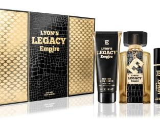 Empire Legacy