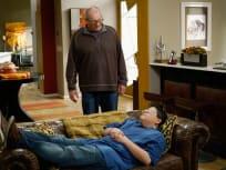 Modern Family Season 6 Episode 21