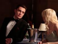 Gossip Girl Season 3 Episode 20
