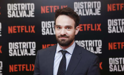 Kin: Charlie Cox Explains Why He Chose Gangster Role as Daredevil Follow-Up