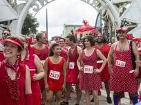 NCIS: New Orleans Season 2 Episode 6