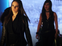 Lost Girl Season 2 Episode 21