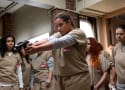 Orange Is the New Black Season 5 Review: A Surreal Trip That Changes Everything