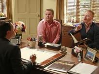 Modern Family Season 5 Episode 11