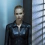 Stitch Vibes - Stitchers Season 3 Episode 2