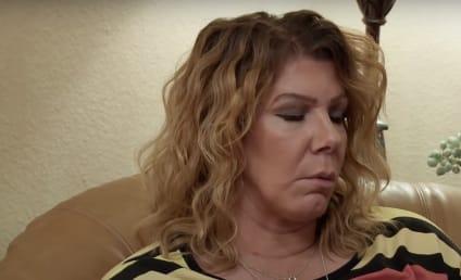 Watch Sister Wives Online: Season 15 Episode 1