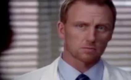 Grey's Anatomy Sneak Peeks: We Don't Work
