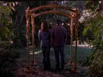 Gilmore Girls Season 2 Episode 3