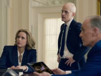Madam Secretary Season 4 Episode 21