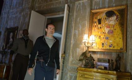 Wayward Pines Season 2 Episode 9 Review: Walcott Prep