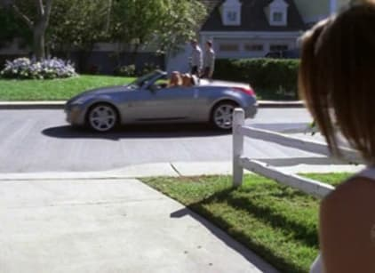 Watch Desperate Housewives Season 2 Episode 10 Online