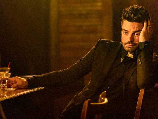 watch preacher season 2 episode 3 free