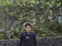 Hawaii Five-0 Season 7 Episode 19