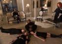 American Horror Story: Watch Season 3 Episode 13 Online