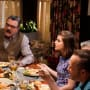 (TALL) Nicky Makes a Point - Blue Bloods Season 10 Episode 1