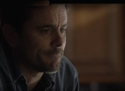 Watch Nashville Season 5 Episode 21 Online