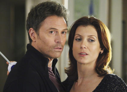 Watch Private Practice Season 3 Episode 19 Online