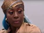 Rasheeda's Decision - Love and Hip Hop: Atlanta