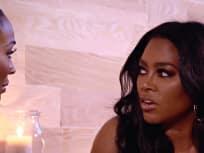 The Real Housewives of Atlanta Season 9 Episode 10