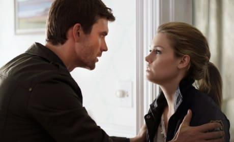 Listen Up! - Haven Season 5 Episode 5