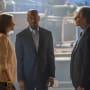 Cracking a Cold Case - NCIS: New Orleans Season 5 Episode 5