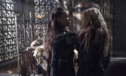 The 100 Photo Preview: Kabby, Anyone?