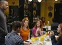 Grey's Anatomy: Watch Season 10 Episode 11 Online!
