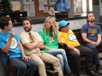 It's Always Sunny in Philadelphia Season 10 Episode 7