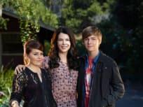 Parenthood Season 3 Episode 13
