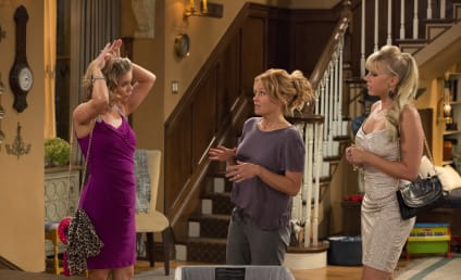 Fuller House Season 4 Gets December Premiere Date at Netflix!