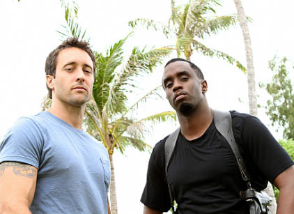 Watch Hawaii Five-0 Season 1 Episode 21 Online