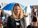 Veronica Mars Season Finale: Are You Cussing Kidding Me?!?
