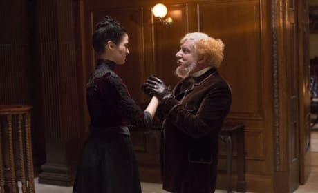 Penny Dreadful: 9 Unresolved Questions We Need Answered!!!!