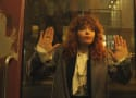 Russian Doll: Is There More Life in the Netflix Series?