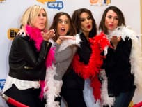 The Real Housewives of Orange County Season 12 Episode 4