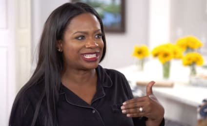 Watch The Real Housewives of Atlanta Online: Season 13 Episode 10
