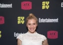 Netflix Orders Katee Sackhoff Fronted Sci-Fi Drama