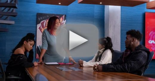 Watch Star Online: Season 3 Episode 13 - TV Fanatic