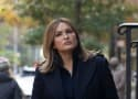 Watch Law & Order: SVU Online: Season 20 Episode 12