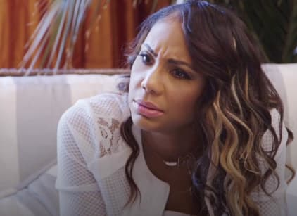 Watch Braxton Family Values Season 5 Episode 11 Online