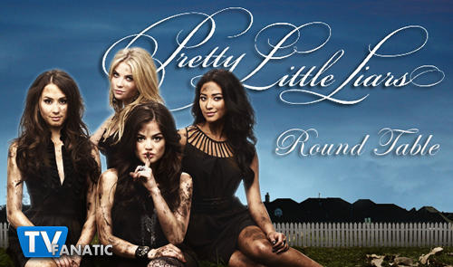 PLL RT Logo - depreciated -