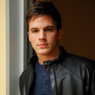 Liam, 90210