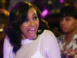 So Much Excitement! - Love and Hip Hop: Atlanta